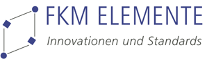 FKM Elemente GmbH Innovationen und Standards